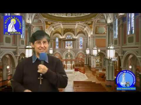 COMO RECEBER INDULGÊNCIAS NO CORPUS CHRISTI