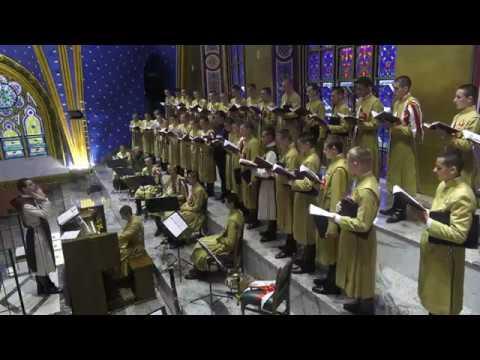 Solenidade de Corpus Christi. Escreva suas intenções para a Santa Missa.