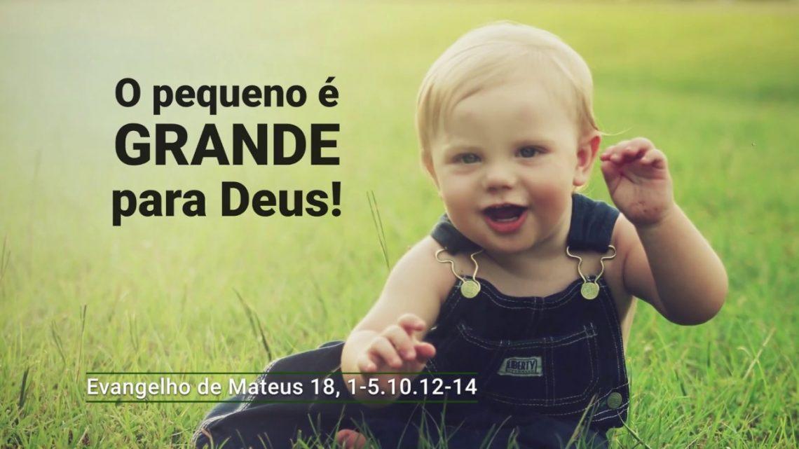 O Evangelho do dia com Dom Mário Spaki 13-08-2019