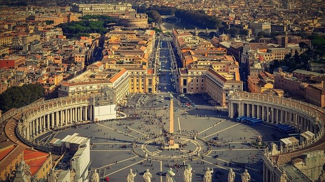 rome-1945033-640
