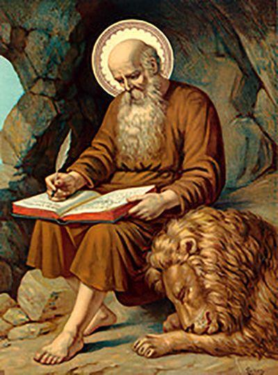 Fazer da leitura da Bíblia o alimento diário do diálogo com o Senhor, nos torna colaboradores mais disponíveis para lutar pelo Reino de Cristo neste mundo.