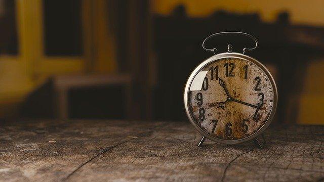 clock-1274699-640