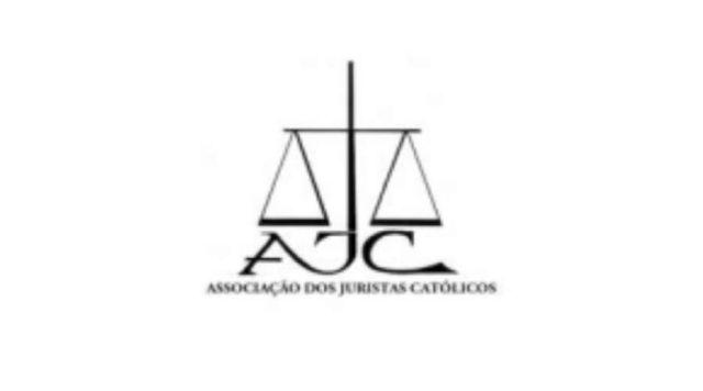 """Portugal: Juristas Católicos consideram que no combate à pandemia de coronavírus a """"liberdade religiosa tem sido injustificadamente mais limitada do que as outras liberdades""""."""