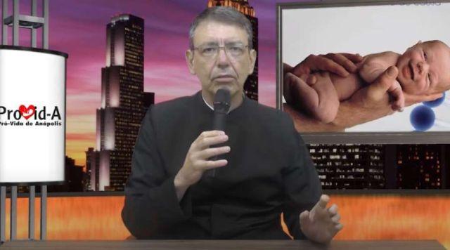 Comissão de Defesa da Vida questiona: STF inicia uma nova inquisição laica contra os valores da moral natural, e o respeito pela vida humana desde a concepção até o seu término natural?