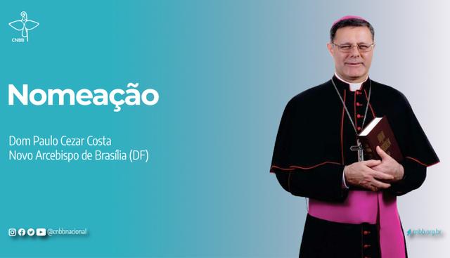 Destaque-Brasilia-ox6zpwpaiaz45xjbvps7crhtqb6j48yymecjdryyd4