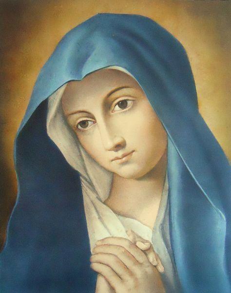Basta uma faísca para iniciar um incêndio: universitários da Flórida querem espalhar pelo país a chama da devoção a Maria para conduzir almas a Jesus.