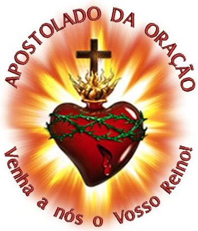 Projeto da Rede Mundial de Oração do Papa propõe elaboração e divulgação diária de citação, frases sobre o Coração de Jesus, e breve oração ao Sagrado Coração.