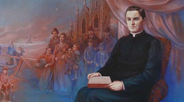 Fr-Michael-J-Mc-Givney-by-Antonella-Cappuccio-Edited-27052020