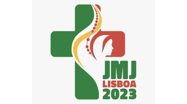 Logo-JMJLisboa2023-JMJ2023