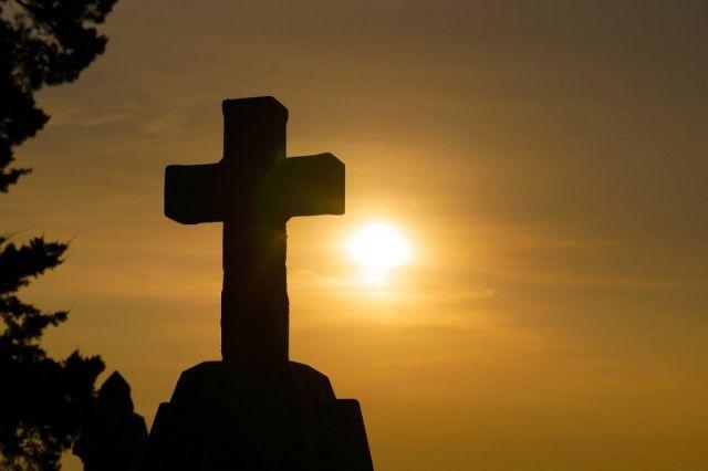Em várias partes do mundo, nega-se liberdade aos cristãos por não renunciarem sua fé. Muitos vivem com medo e sofrem calados.