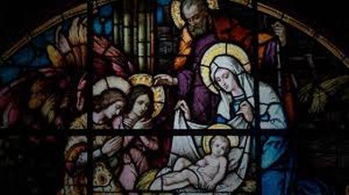 """A campanha de preparação para o Natal da Diocese de Santarém, em Portugal tem um sugestivo título:  """"E o povo viu uma Grande Luz""""."""