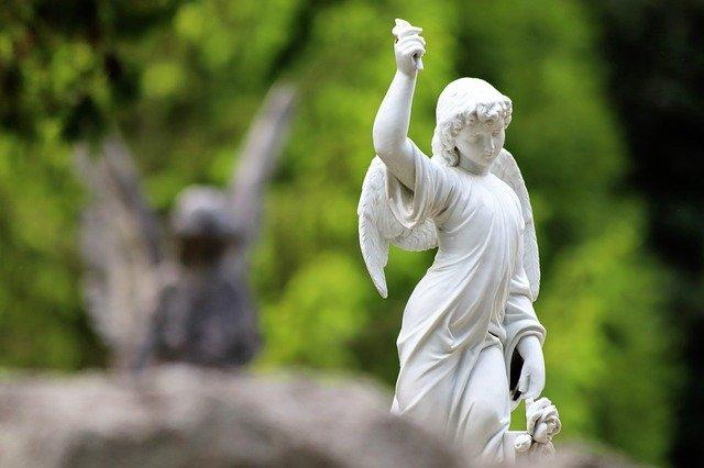 angels-4177616-640