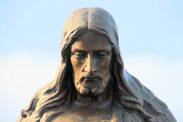 jesus-1250023-640-1