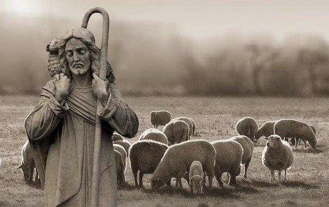 religion-3450127-640