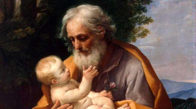 O Ano de São José, instituído pelo Papa, começou a ser vivido pelos fiéis católicos no dia 8 de dezembro de 2020 e vai até 8 de dezembro de 2021.