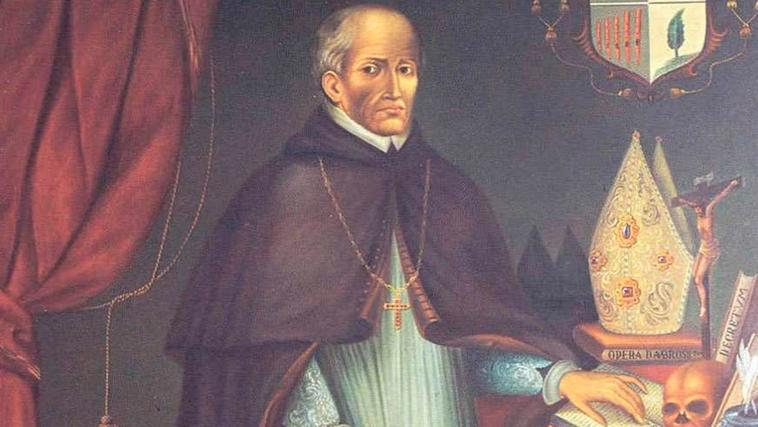 Os decretos autorizados pelo Papa declaram o martírio do juiz siciliano assassinado pela máfia, em 1990, e as virtudes heroicas de sete Servos e Servas de Deus.
