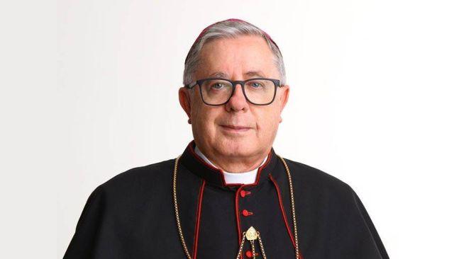 Bispo gaúcho critica normas que restringem participação de fiéis nas Missas