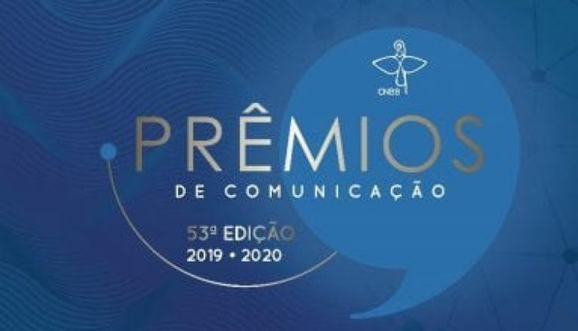 Nova-logo-Pr-mios-de-Comunica-o-CNBB-oyxtuaup1t9anomrjjmi32nf5zkd2et1f4cbszf3aw