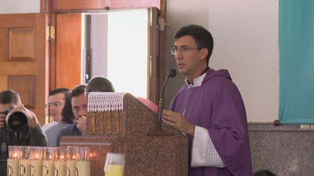 Com a nomeação anunciada nesta quarta-feira, a Arquidiocese de Belo Horizonte terá dois novos Bispos Auxiliares.