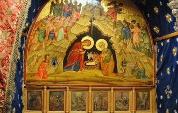 O Natal nos afirma: a presença de Deus Conosco é fonte de encorajamento, refrigério nos tempos excepcionais que vivemos.
