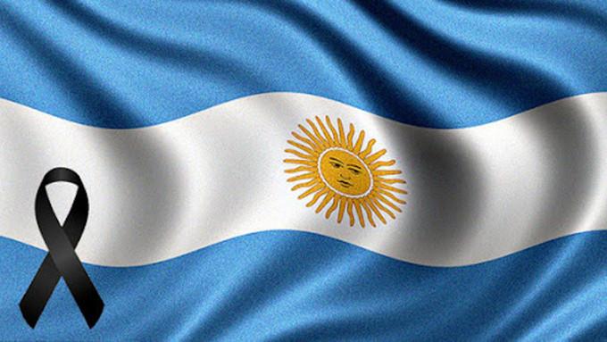 Legisladores não ouviram a voz do povo argentino que é contrário à matança de inocentes, não seguiram os conselhos da Igreja, esqueceram-se da Lei de Deus.