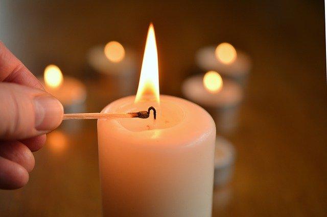 candle-1750640-640