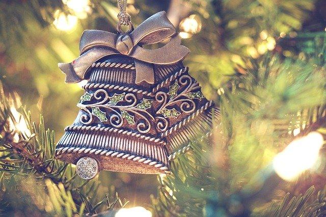 christmas-decorations-1150015-640