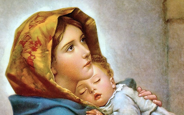 maria-e-o-menino-jesus-maria-santissima-jesus-manjedoura-jesus-bebe-virgem-maria-1