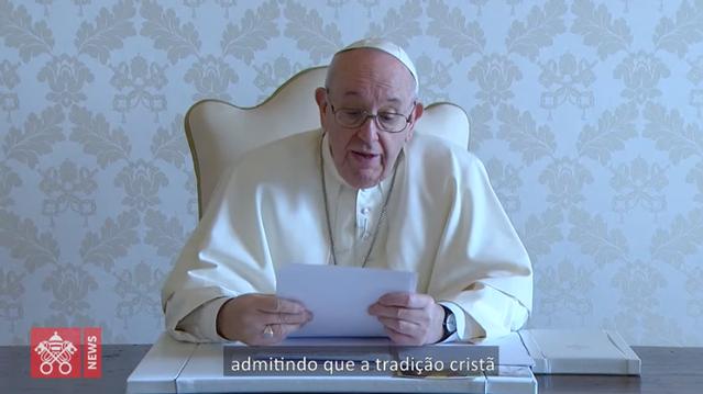 papa-francisco-justica-social