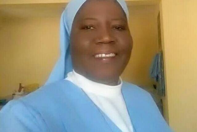 A religiosa havia sido sequestrada no dia 8 de janeiro: constantemente, dezenas de atos de violência semelhantes ocorrem no Haiti, diz sacerdote.