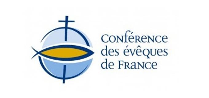 Há uma cegueira generalizada para com a dignidade de todo ser humano: bispos convidam franceses a pedir a Deus a graça de abrir os olhos de todos.