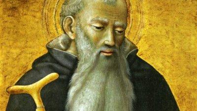 'Eu serei o moço rico que vai dizer sim para Cristo; o convite d'Ele não ficará sem uma resposta afirmativa; darei o que o outro não deu.'