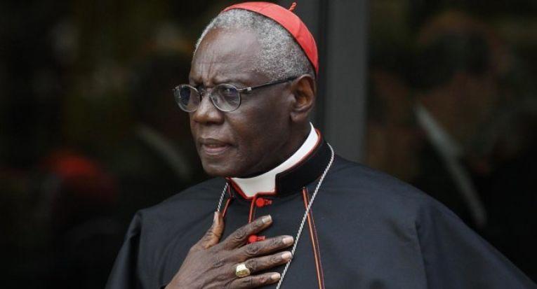 Peço ao Papa humildemente que ordene a retirada das recentes normas que carecem de justiça e de amor, não correspondem à verdade nem à lei e a liberdade dos filhos de Deus.