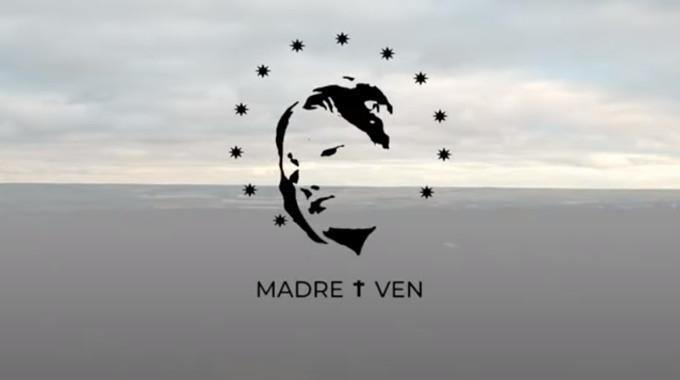 """A Peregrinação """"Madre Ven"""" deverá percorrer todo o território espanhol com os peregrinos pedindo proteção e que o Imaculado Coração de Maria reine sobre a Espanha."""